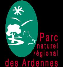 Parc naturel régional des Ardennes.